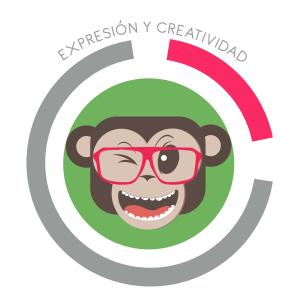 Expresion y creatividad