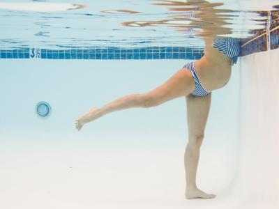 natacion-embarazo-c